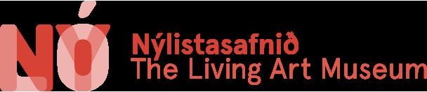THE LIVING ART MUSEUM / NÝLISTASAFNIÐ
