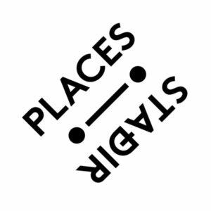 Stadir / Places